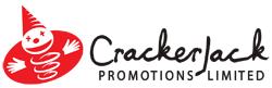 Crackerjack Promotions