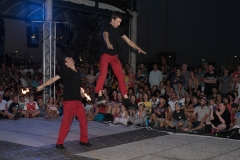 Red Trousers Show (17)
