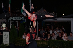Street Circus (28)